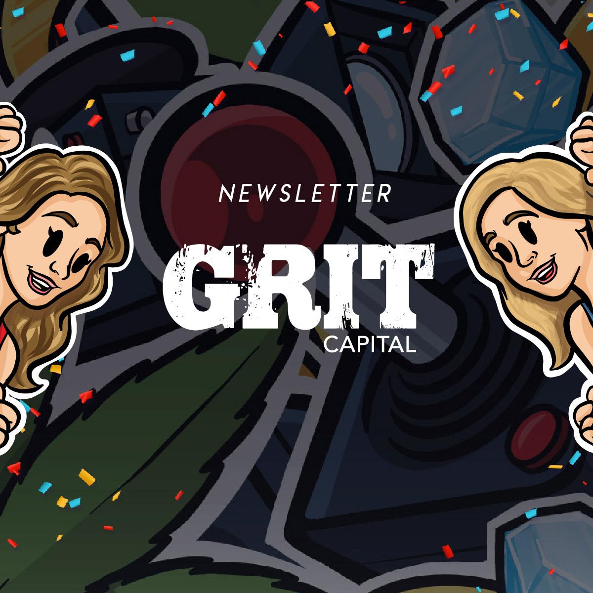 newsletter(banner)-01.jpg