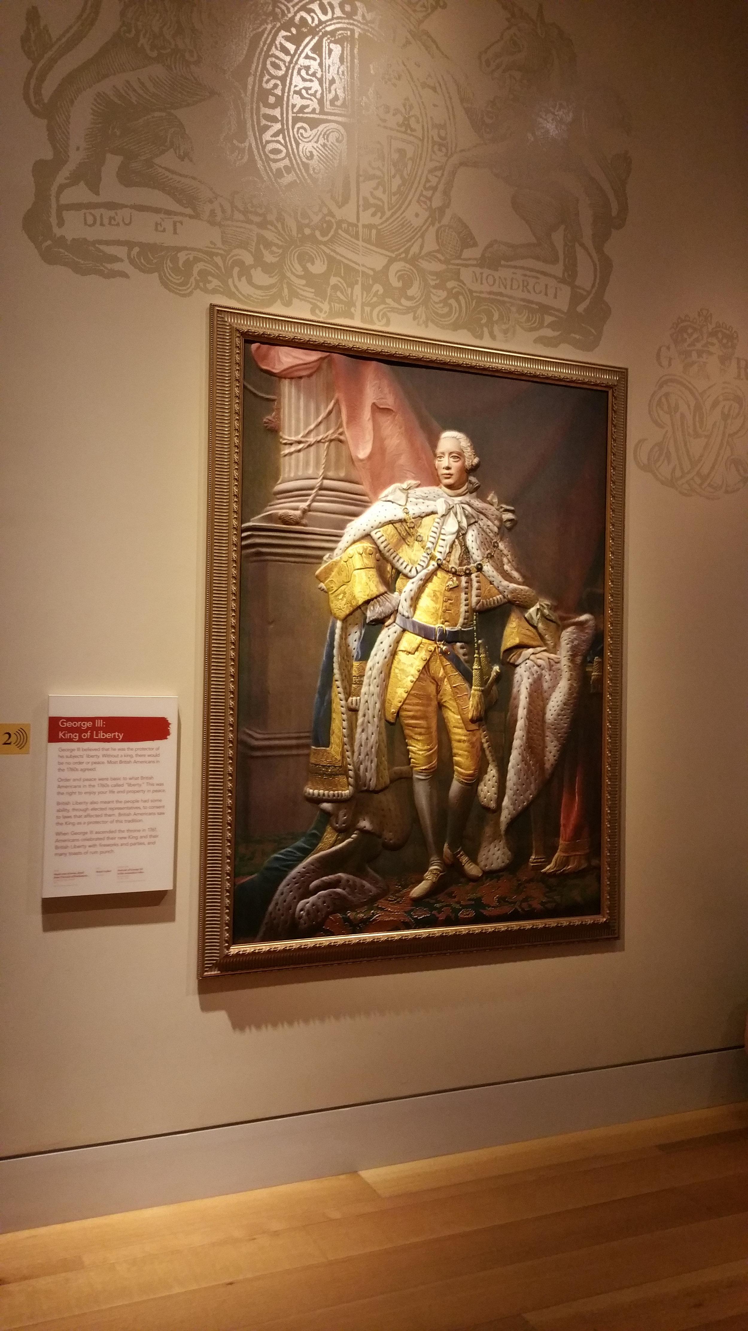 Museum of American revolution.jpg