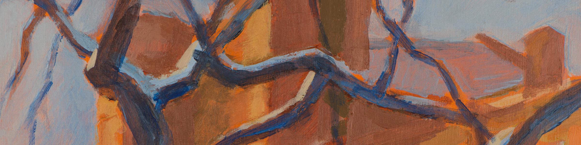 Jarom-Scott-Fine-Art-Banner.jpg