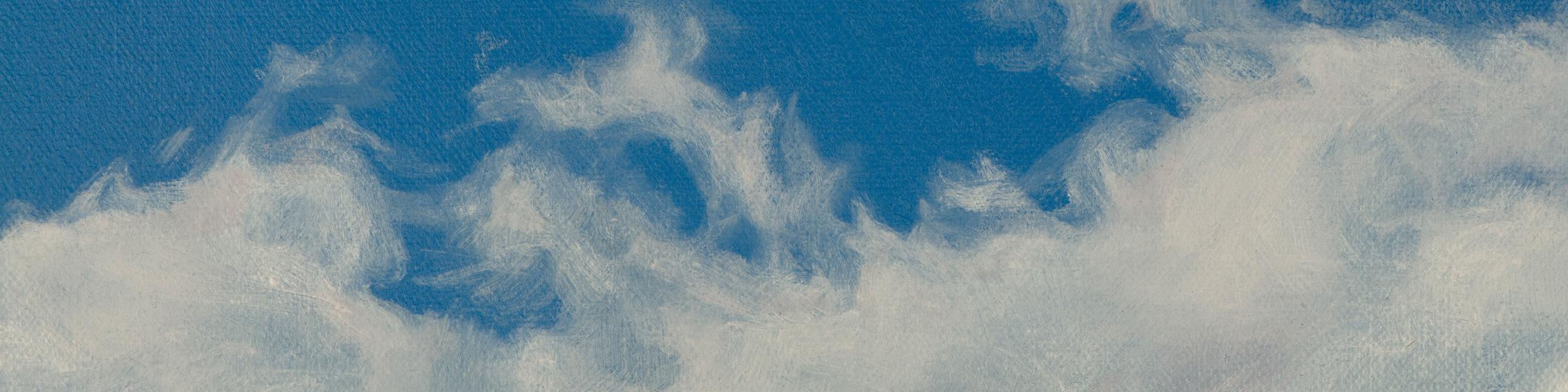 Jarom-Scott-Fine-Art-Banner-3.jpg
