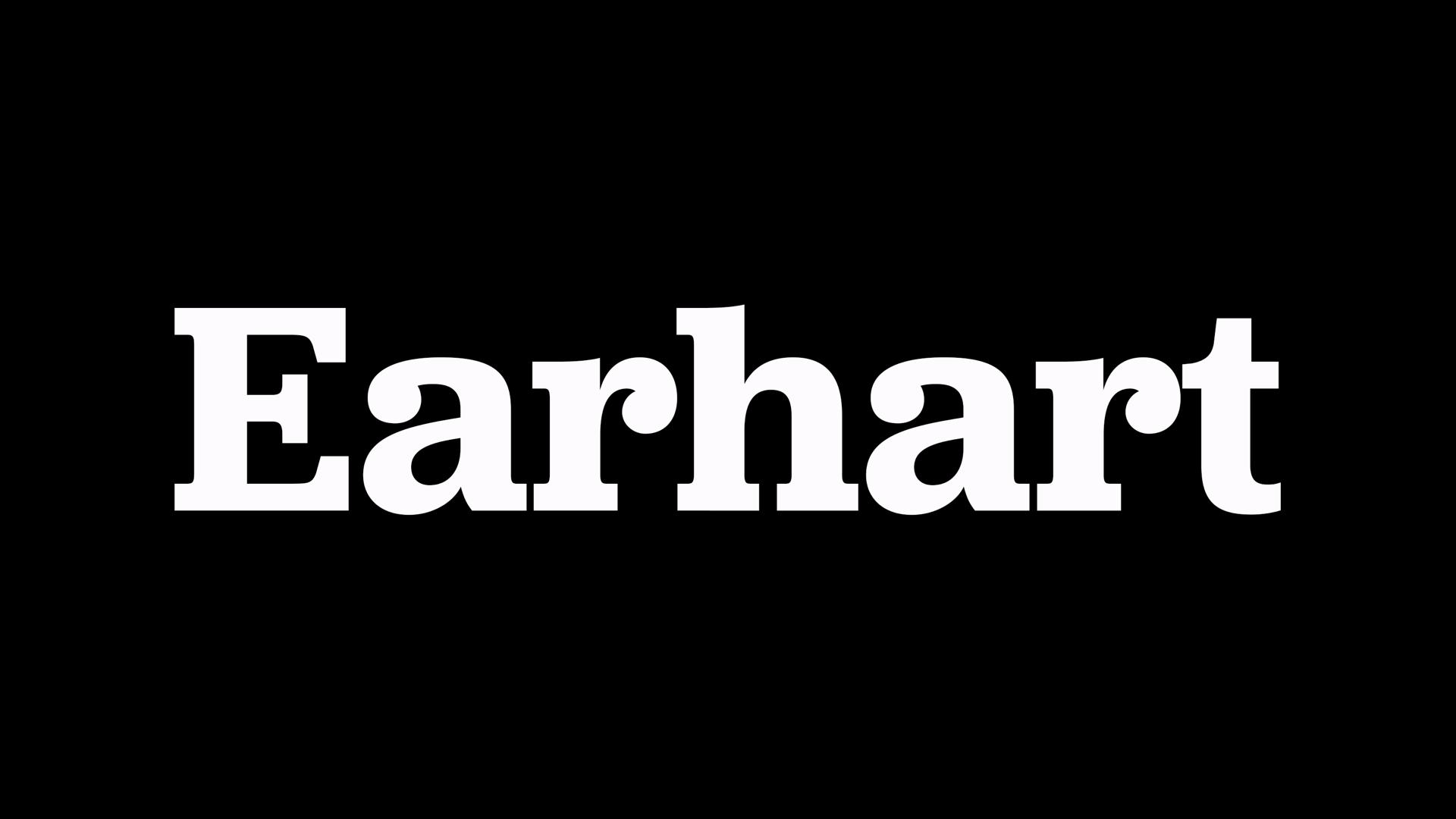Earhart EPK, Images.001.jpeg