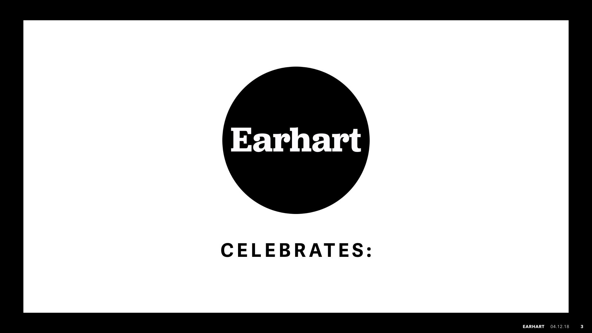 Earhart EPK, Images.003.jpeg