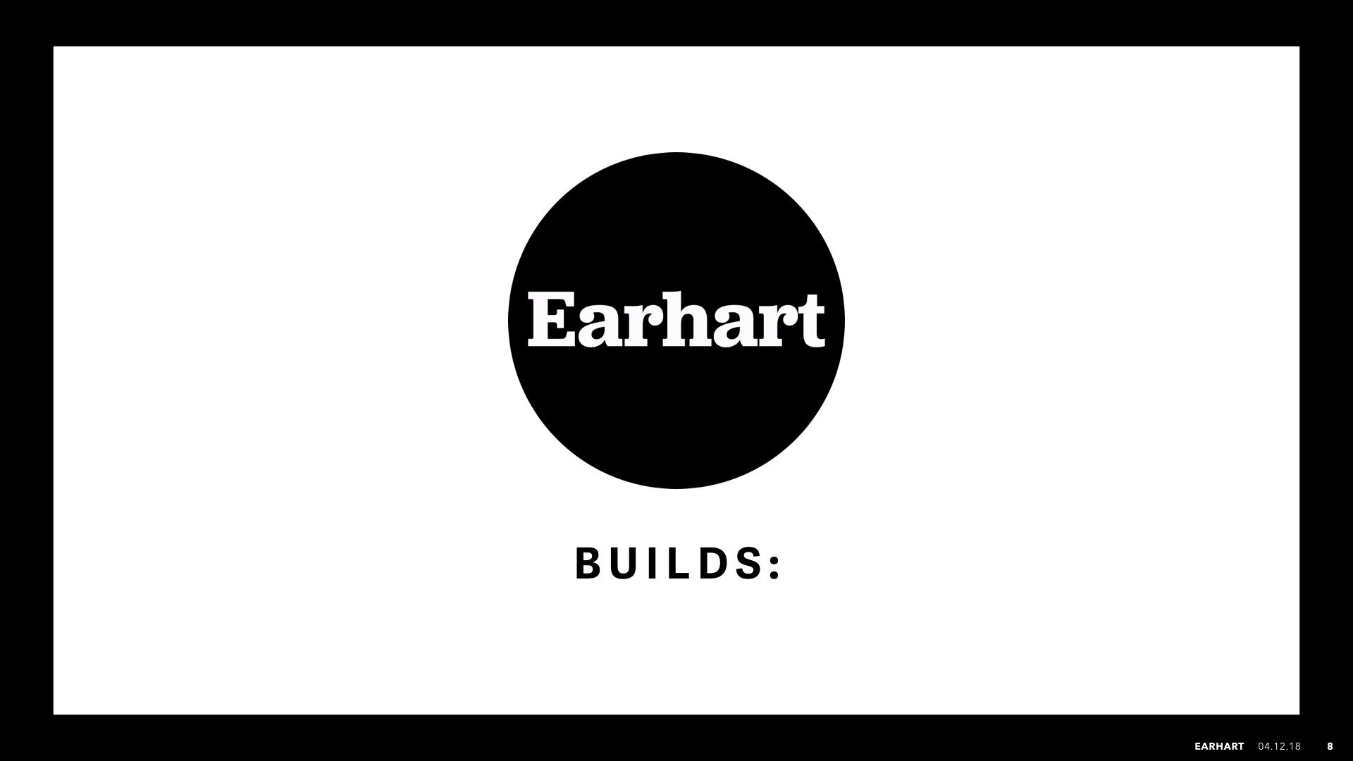 Earhart EPK, Images.008.jpeg