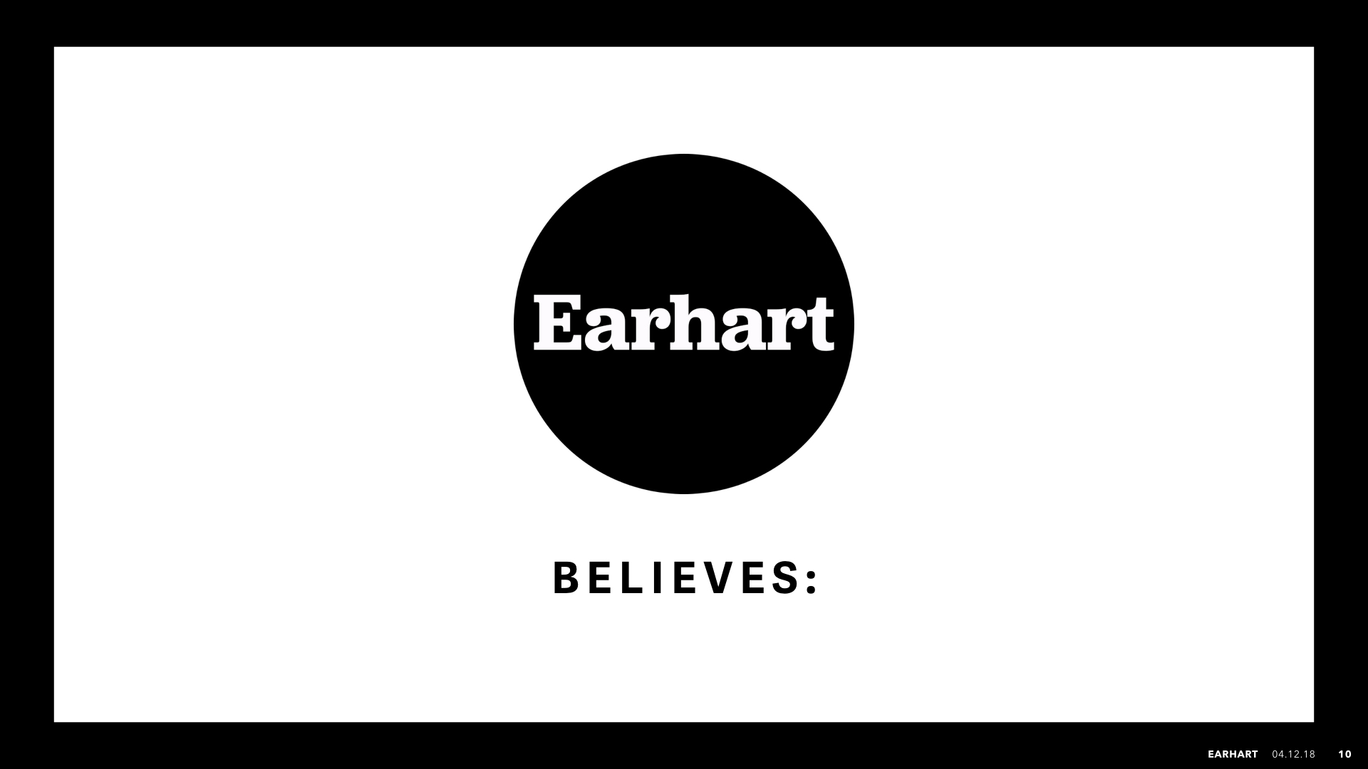 Earhart EPK, Images.010.jpeg