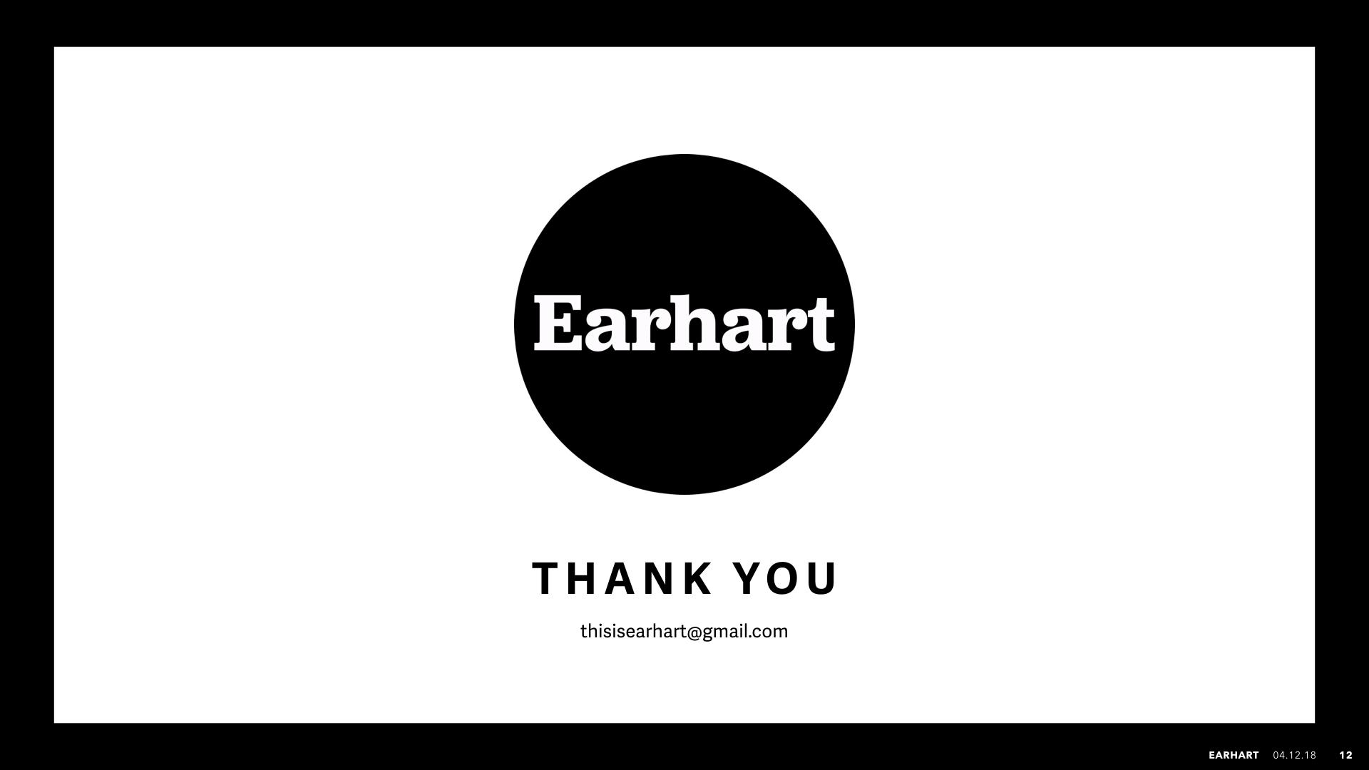 Earhart EPK, Images.012.jpeg