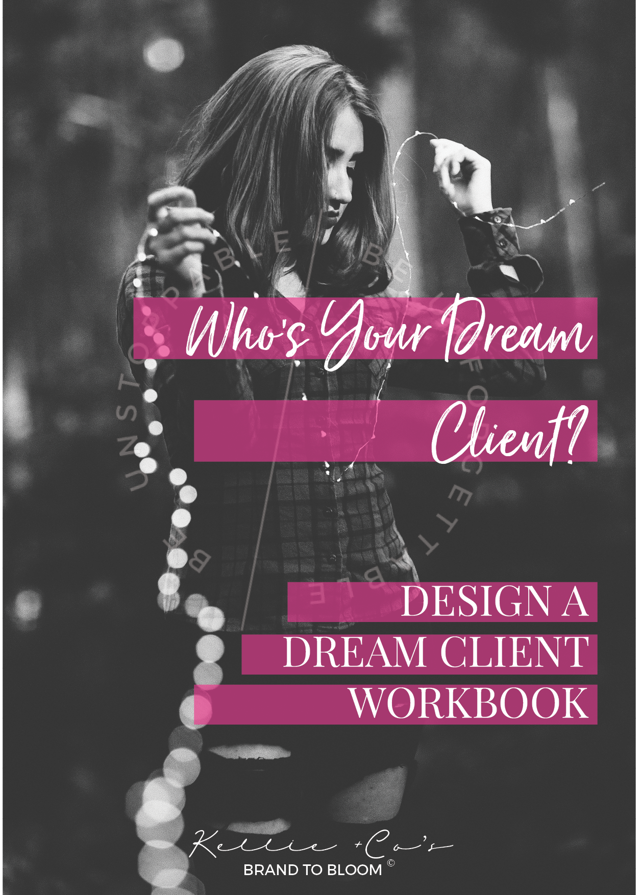 Brand2Bloom+DreamClient_Kellie+Co-frontcover.png
