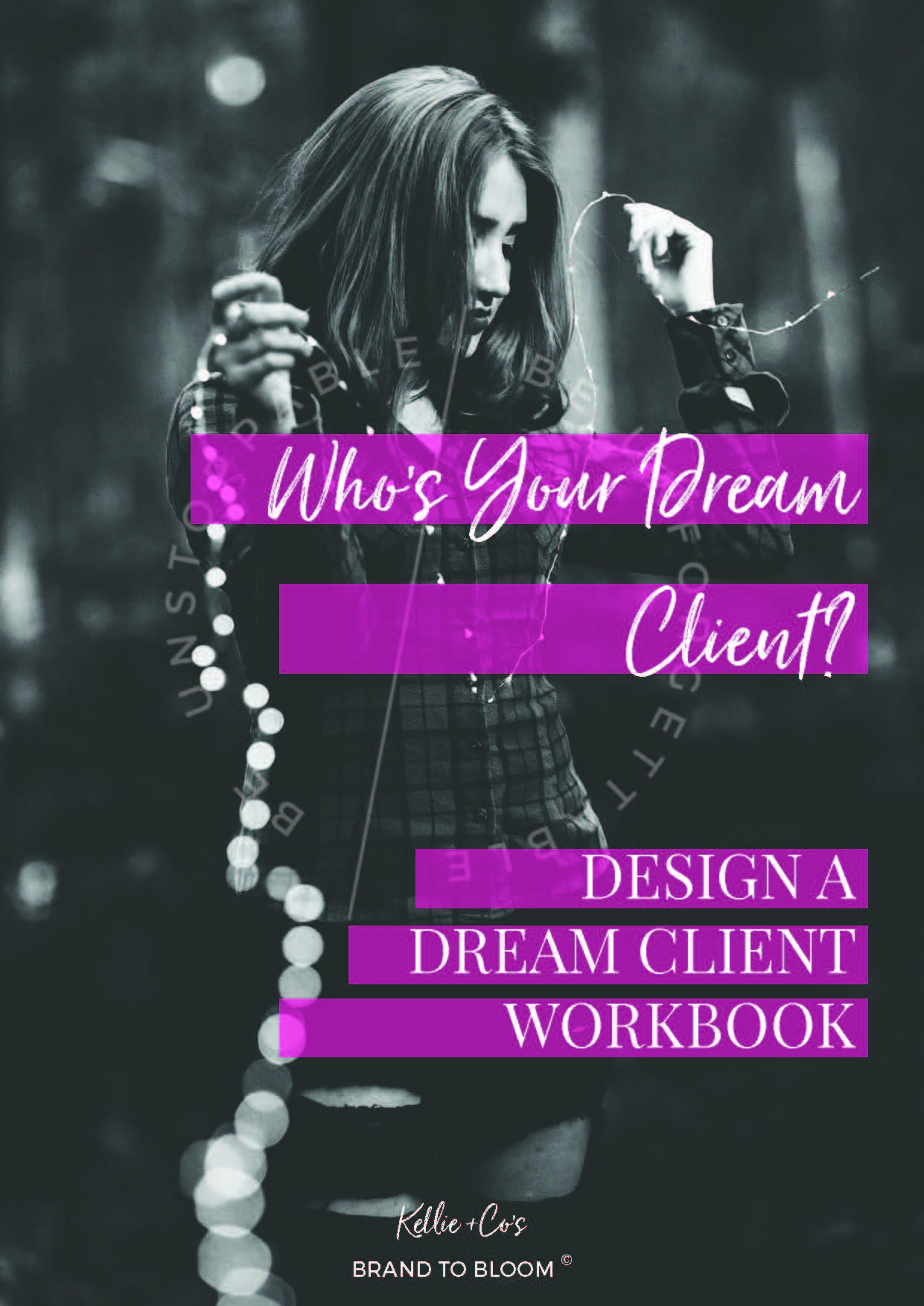 Dream Client_Kellie+The Bloom Collective_sml_Page_01.jpg