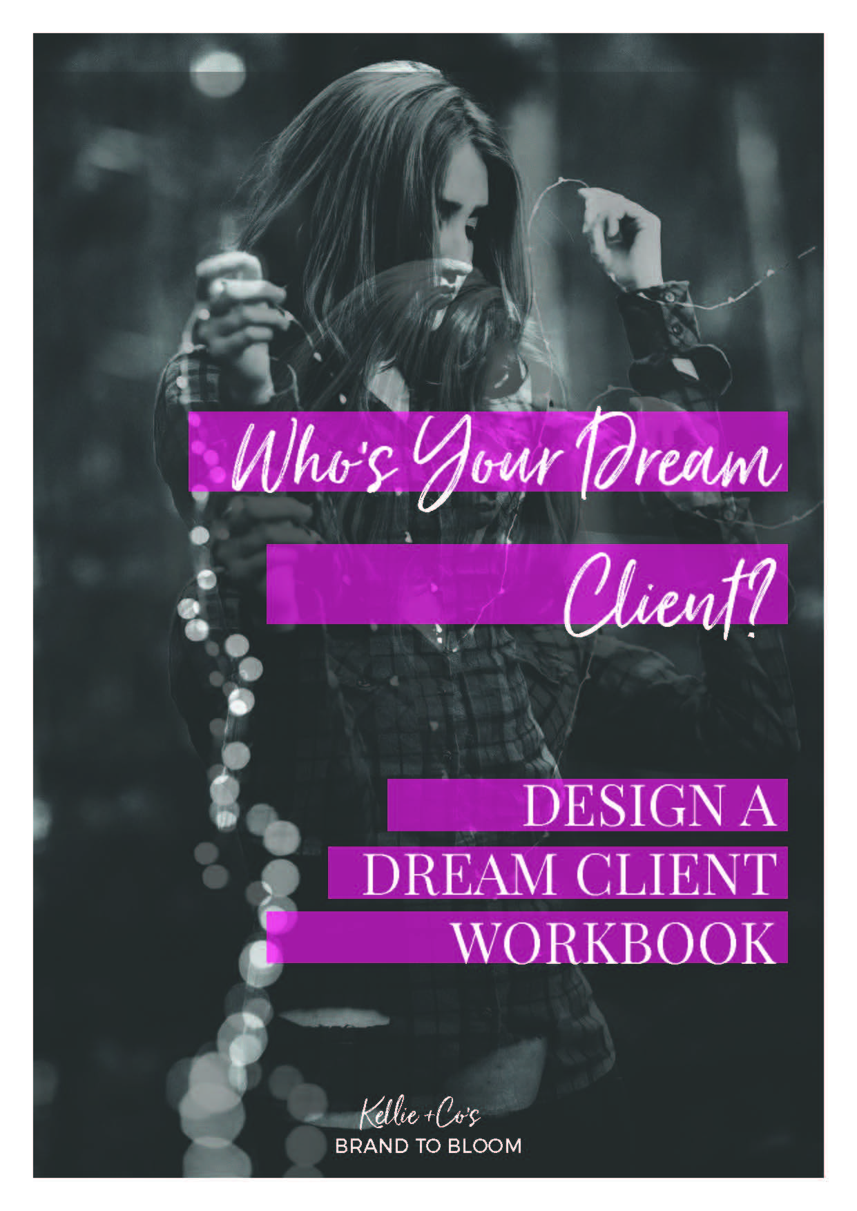 Dream Client_Kellie+The Bloom Collective_sml_Page_14.jpg