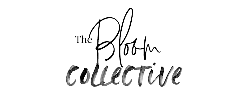the bloom collective.png