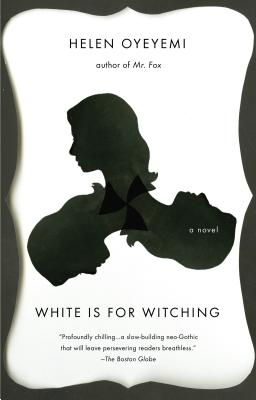 White Is For Witching Novel.jpg