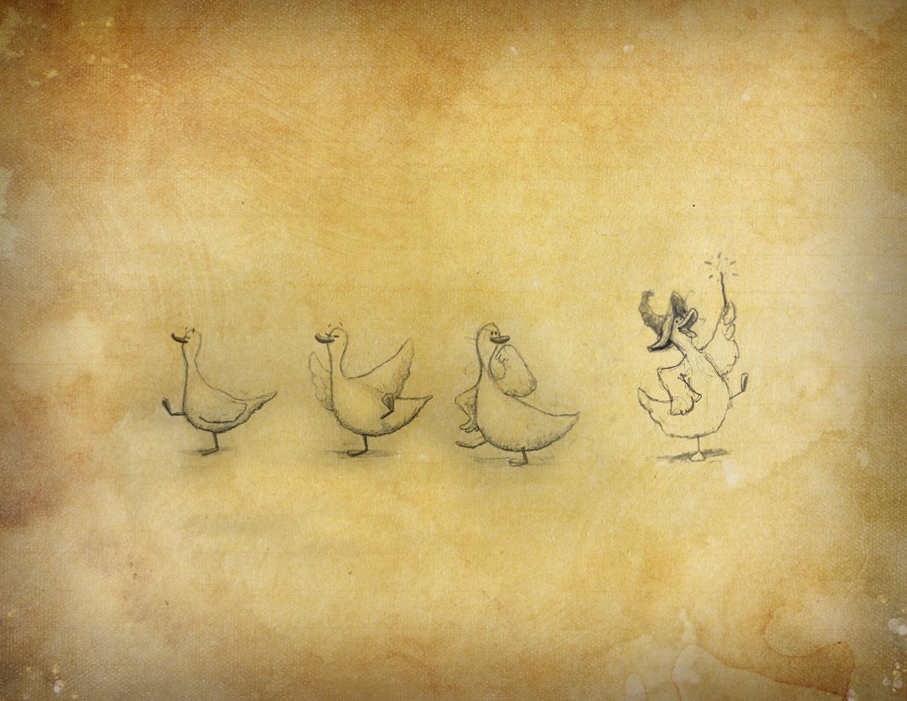 Ducks_1294x1000.jpg