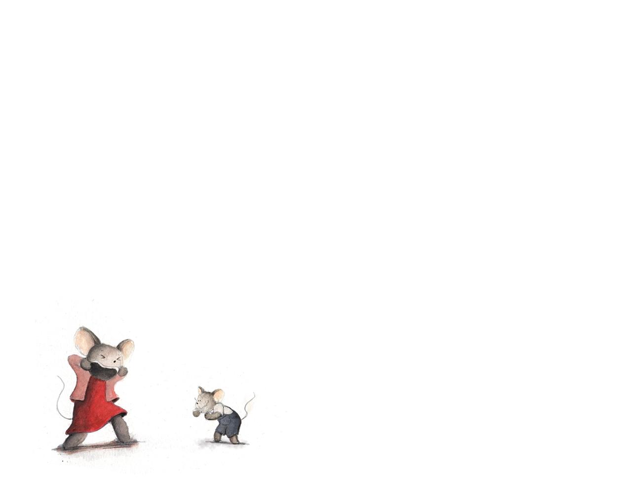 mice-kids_1250x1000.jpg