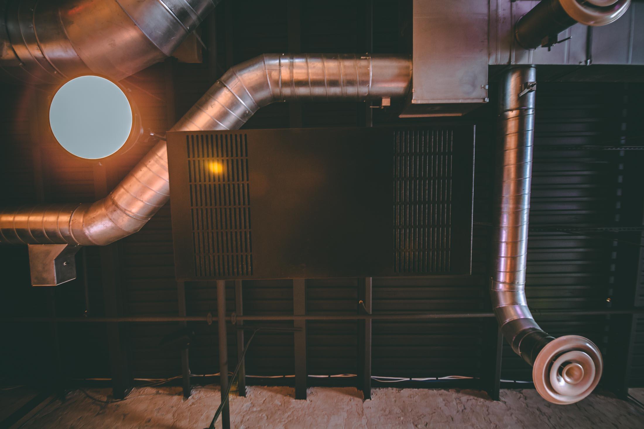 Industrial _Cigars_Air.jpg