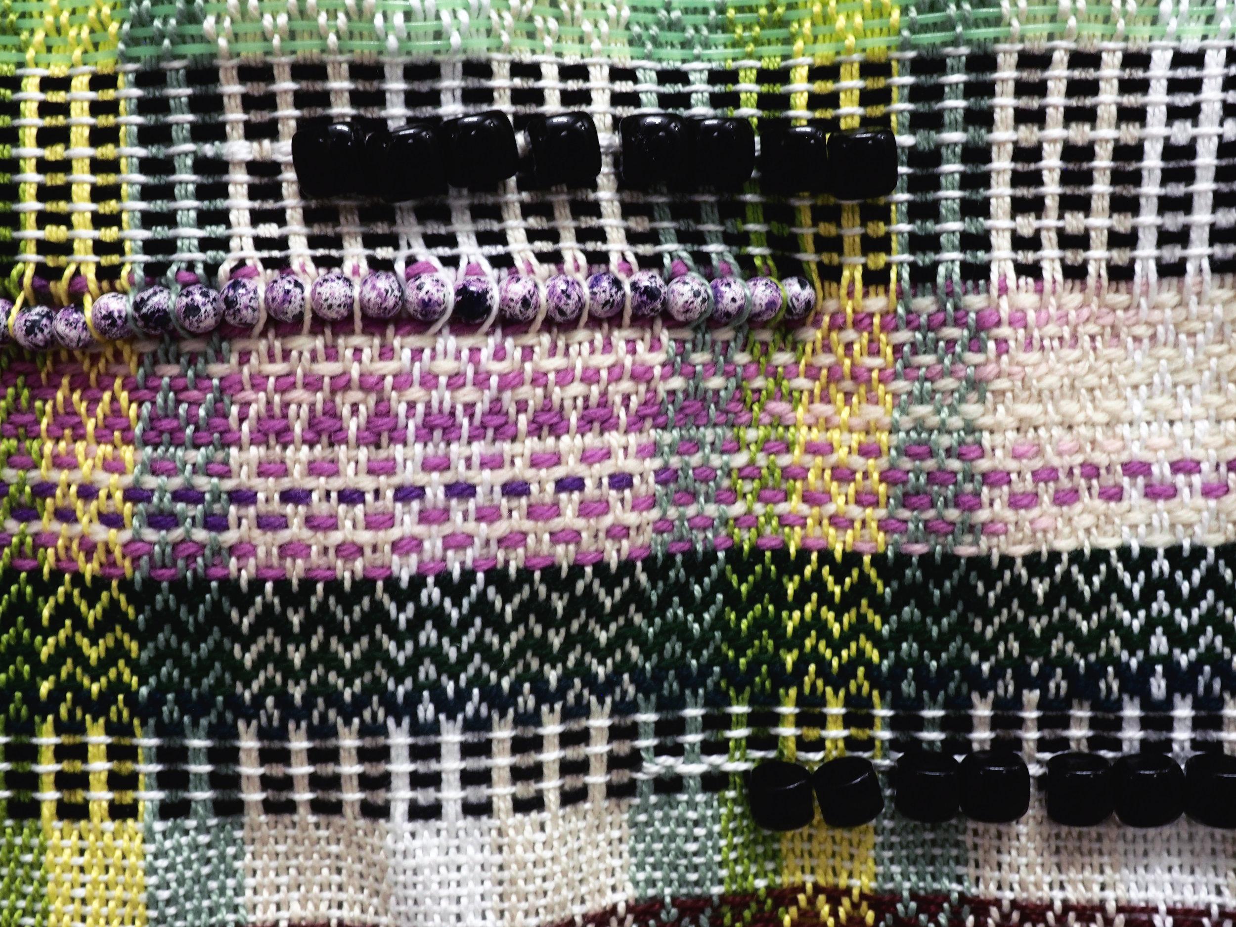 Multi twill tapestry detail.jpg