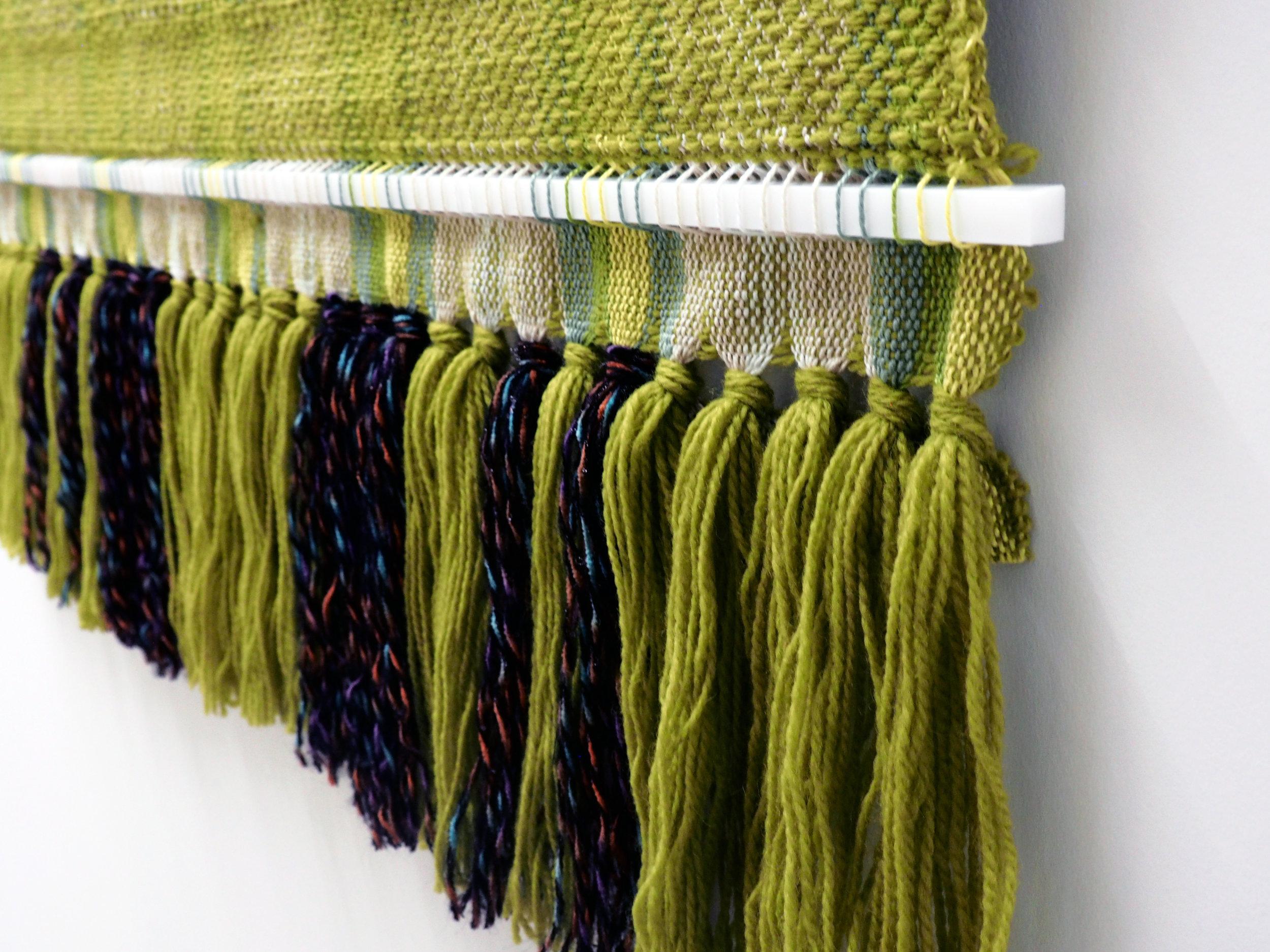 Wool fringe detail.jpg