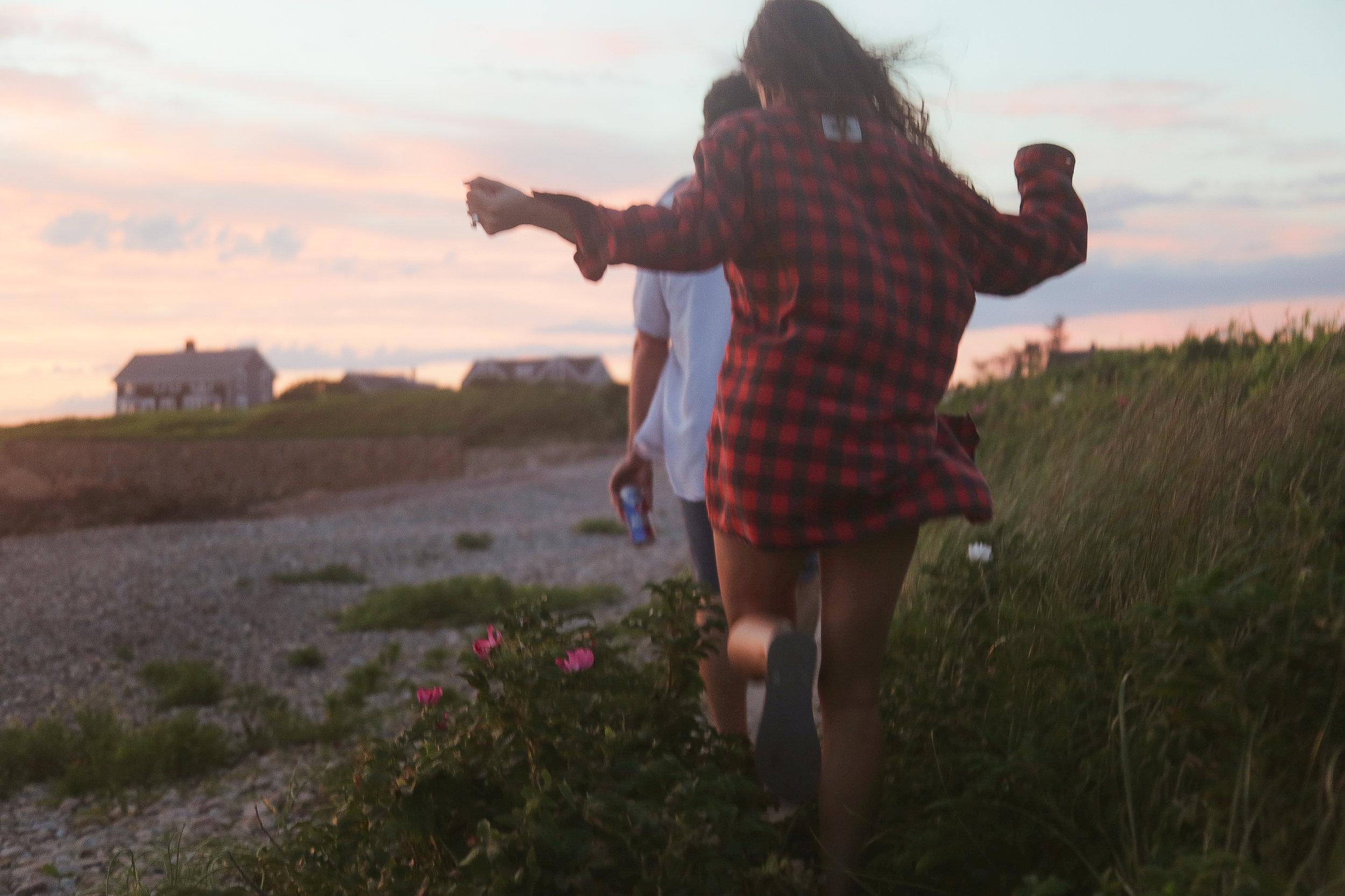Summer vibes -