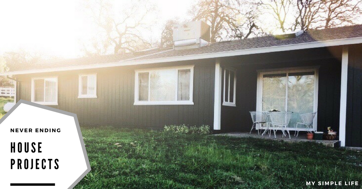 house projects (1).png