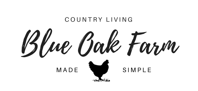 Blue Oak Farm Logo.png