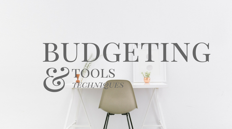 Copy of 3 Budgeting Techniques and Helpful Tools.png