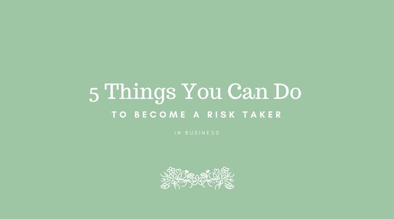 Risk Taker.png