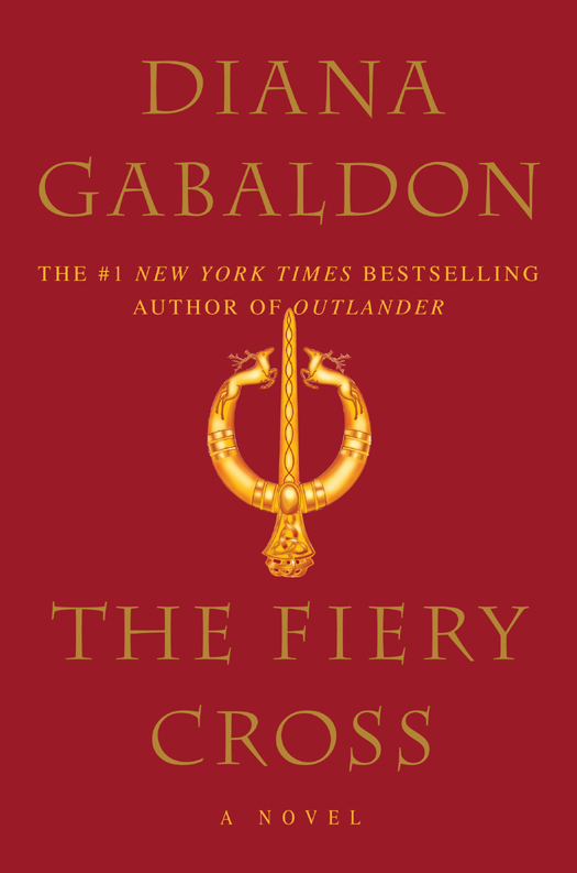 The_Fiery_Cross-1.jpg