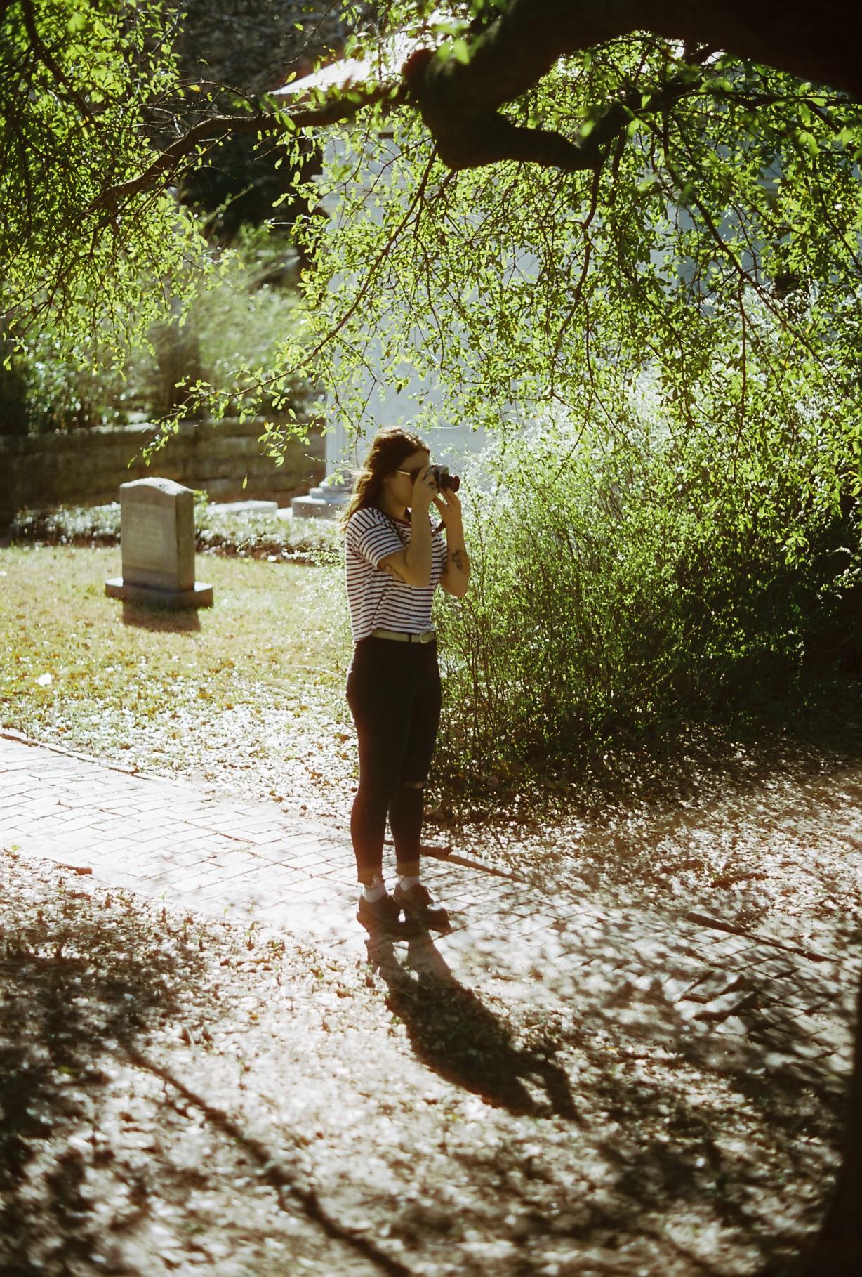 heatherfilm.jpg