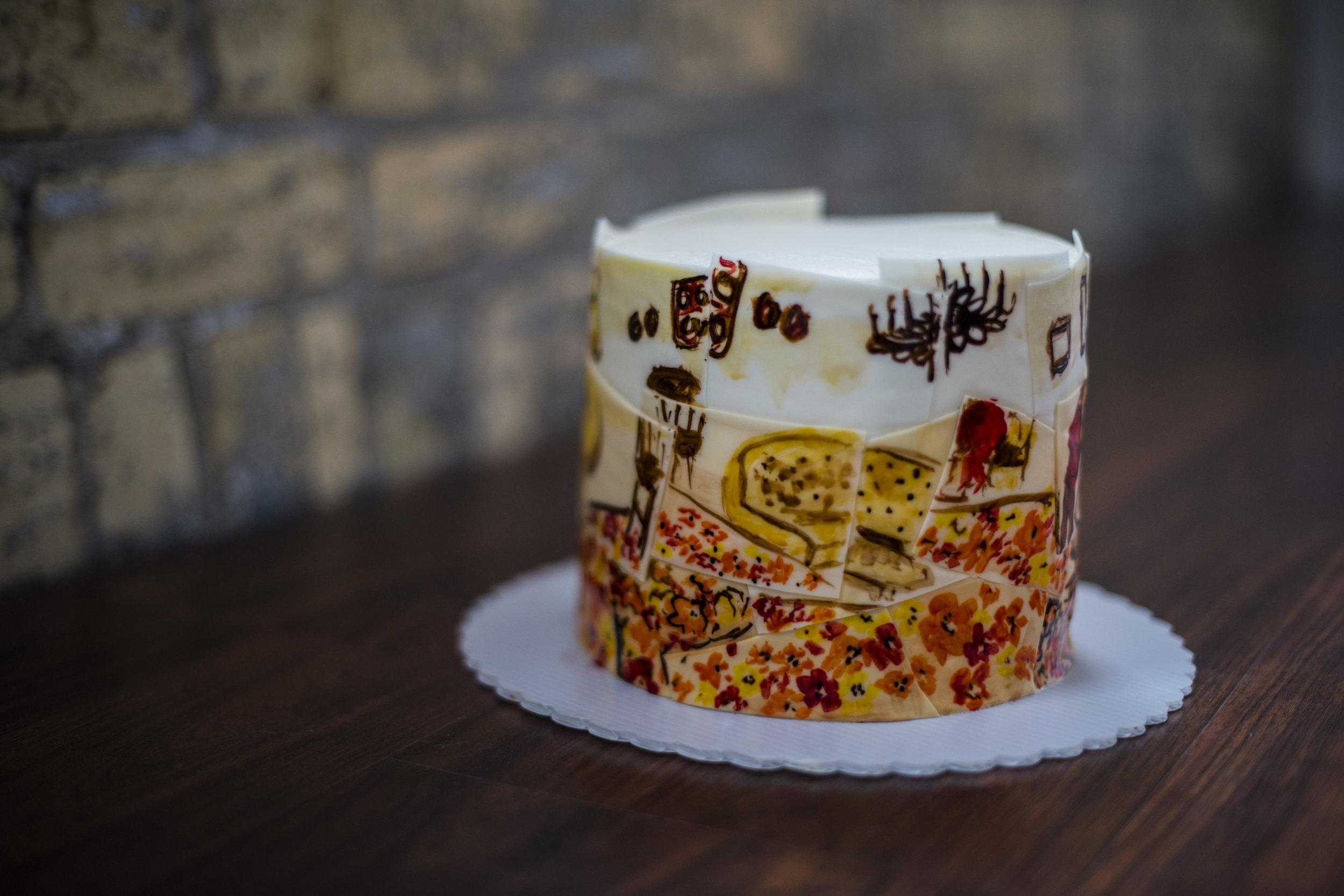 cake+colab-Angela-Divine-Photography04.jpg