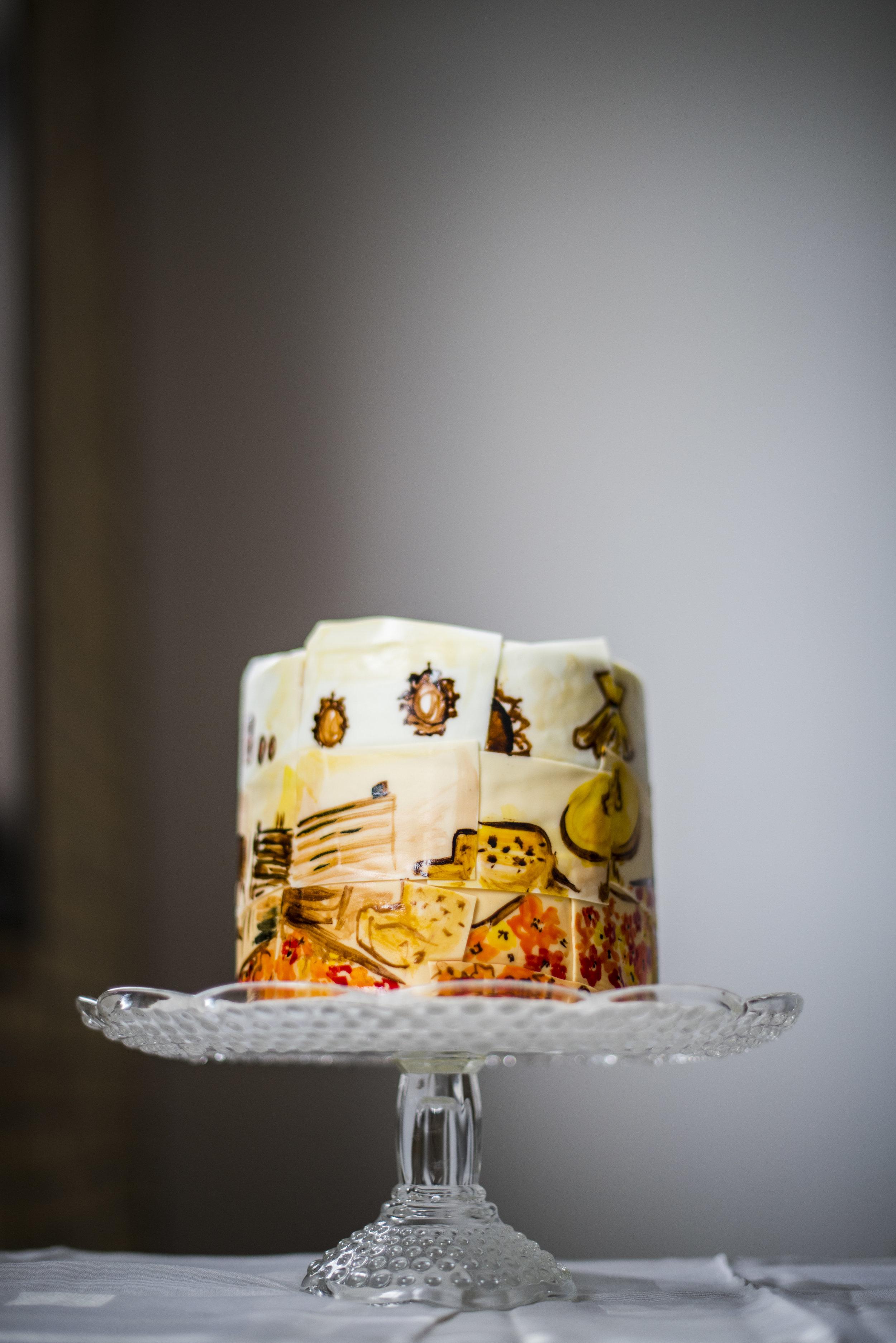 cake+colab-Angela-Divine-Photography26.jpg