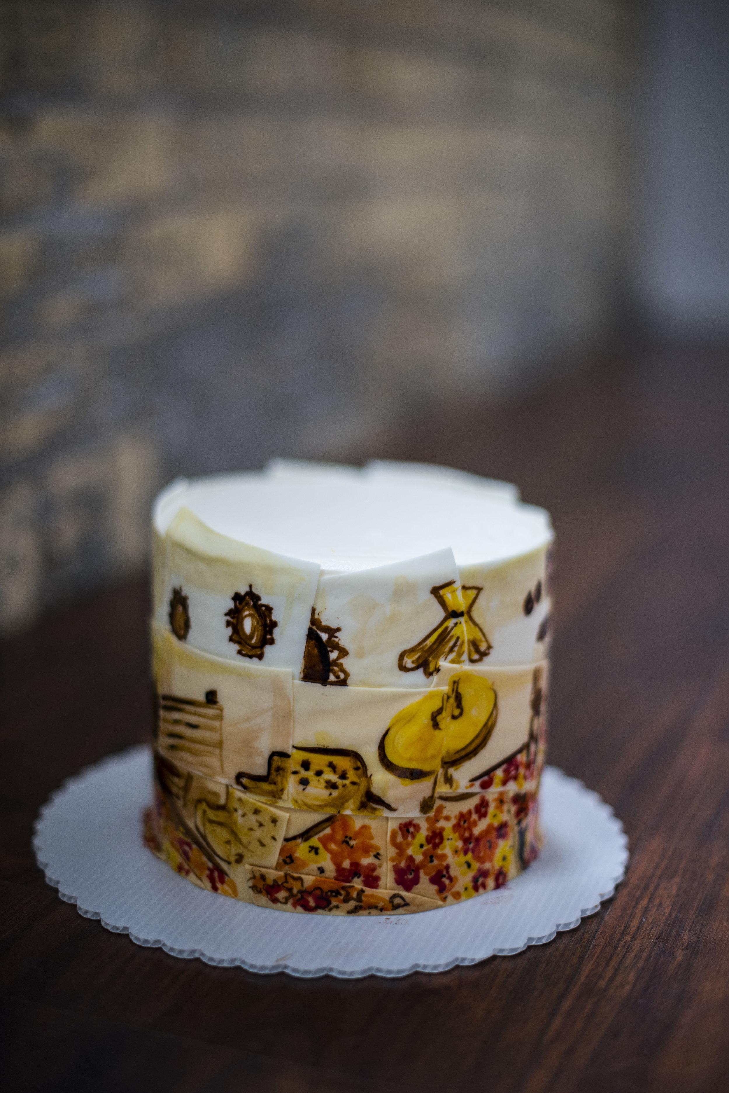 cake+colab-Angela-Divine-Photography05.jpg