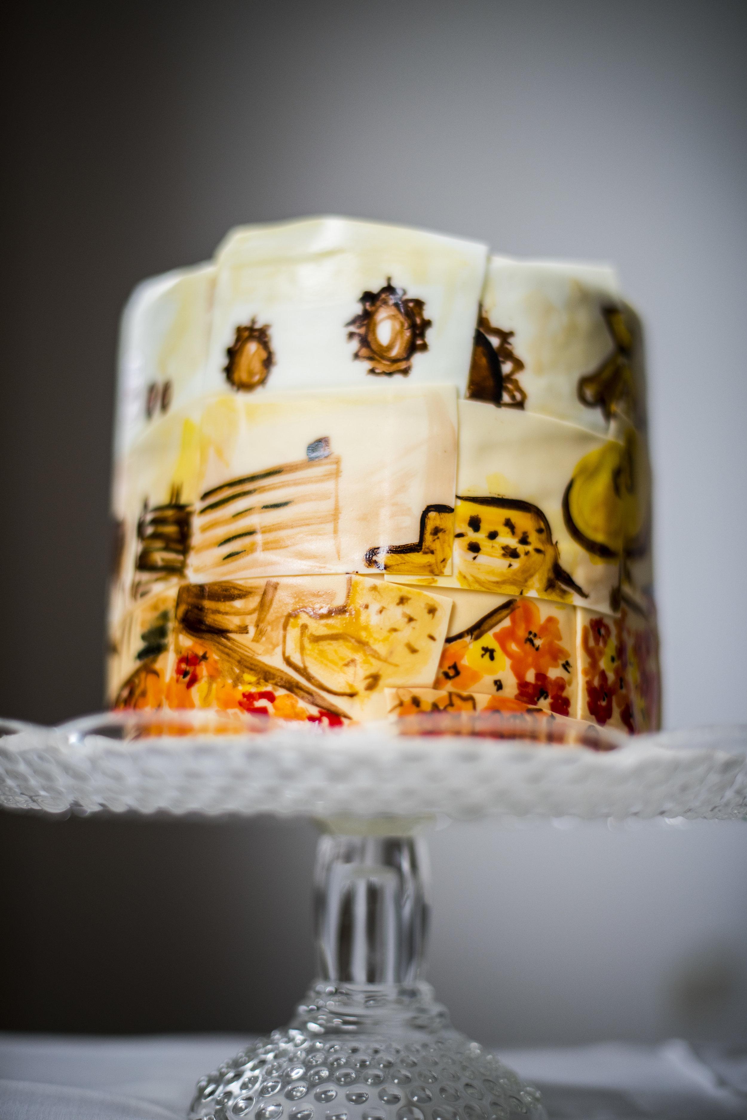 cake+colab-Angela-Divine-Photography25.jpg