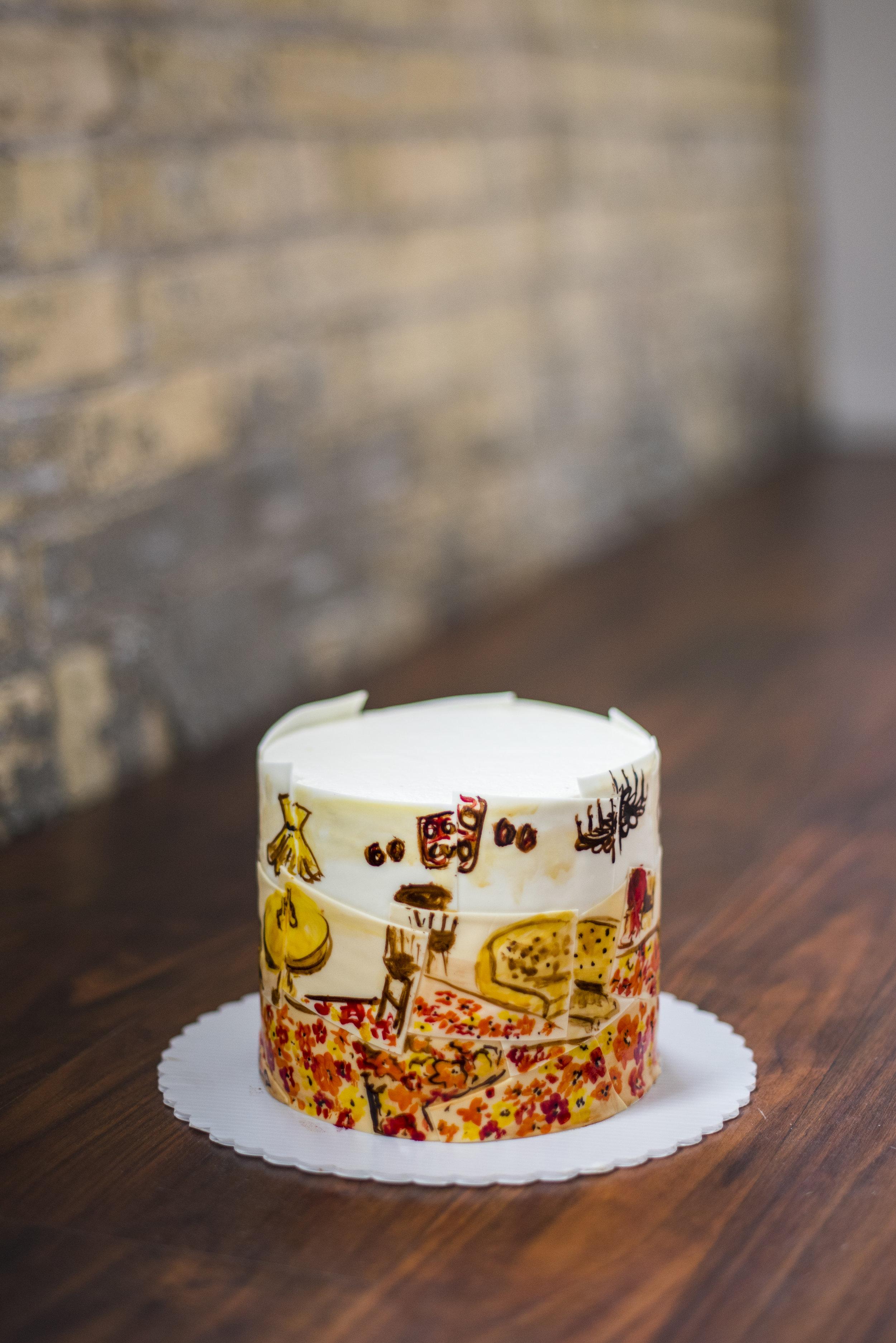 cake+colab-Angela-Divine-Photography11.jpg
