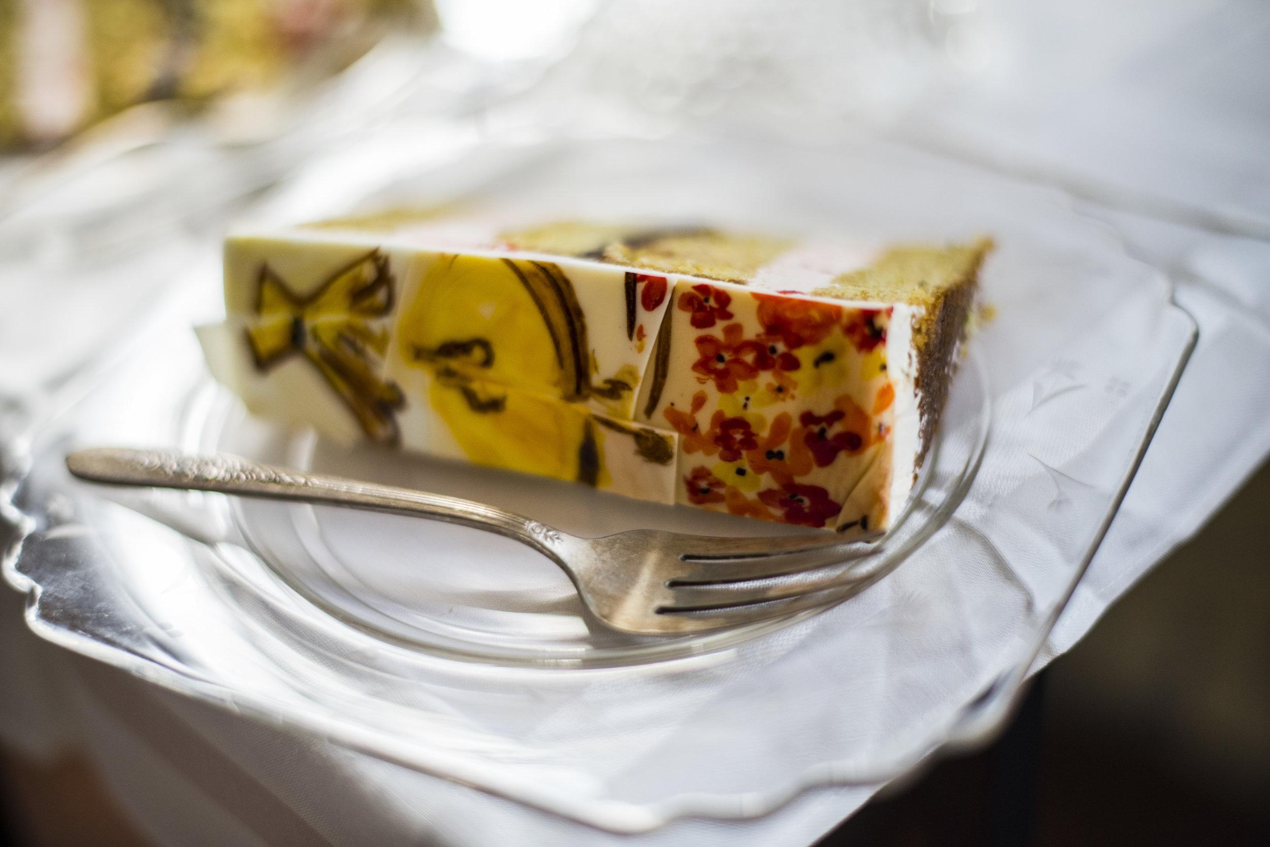 cake+colab-Angela-Divine-Photography59.jpg