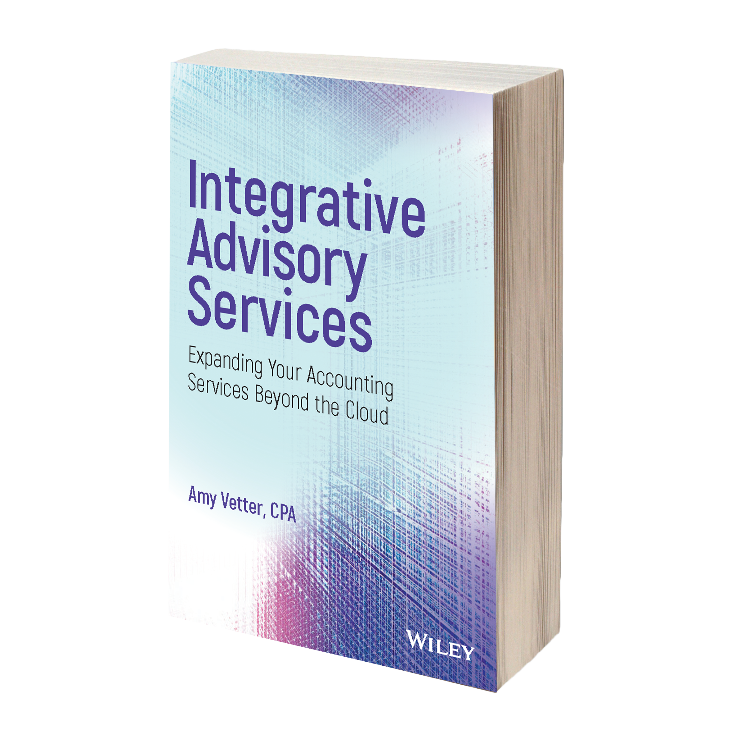 Integrative_accounting-Book.png