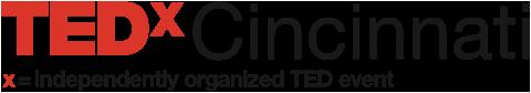TEDxCincinnati-Logo@2x copy.png