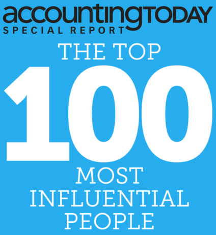 accountingtoday-top-100-people-people-2016-logo-424x462.png