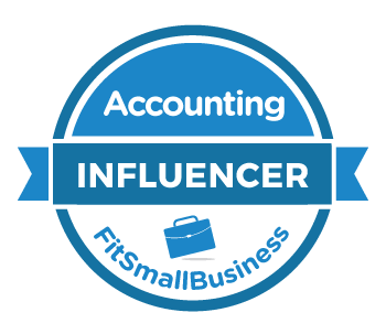 AmyVetter_Featured-Accounting-Influencers.png
