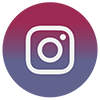 Social_Icons_AMY_VETTER-insta.png