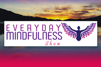 Everyday Mindflness Show - Business Balance & Bliss with Amy Vetter
