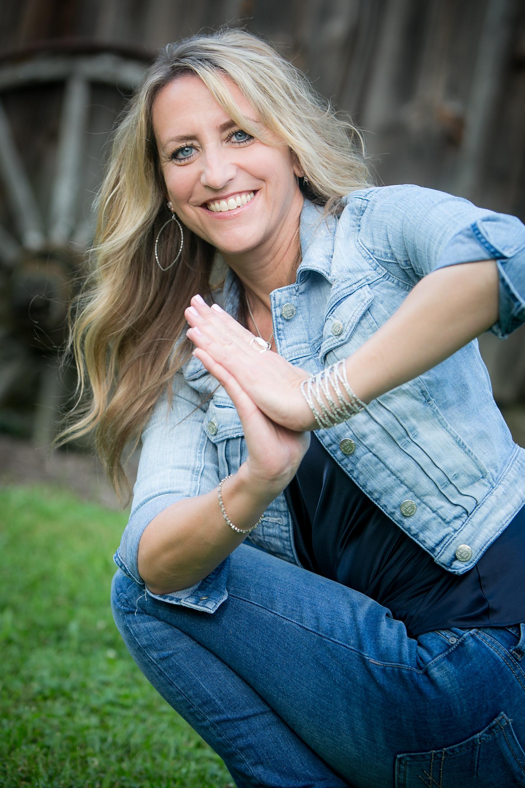 Amy Vetter-6773.jpg
