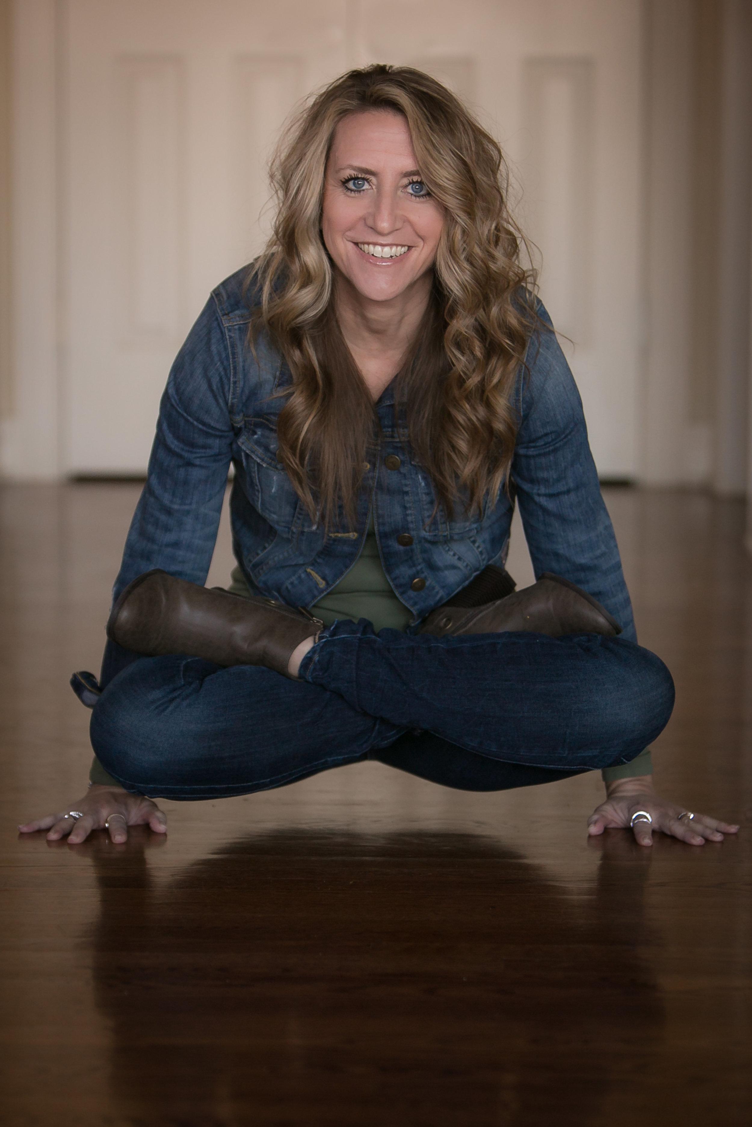 Amy Vetter-8625.jpg