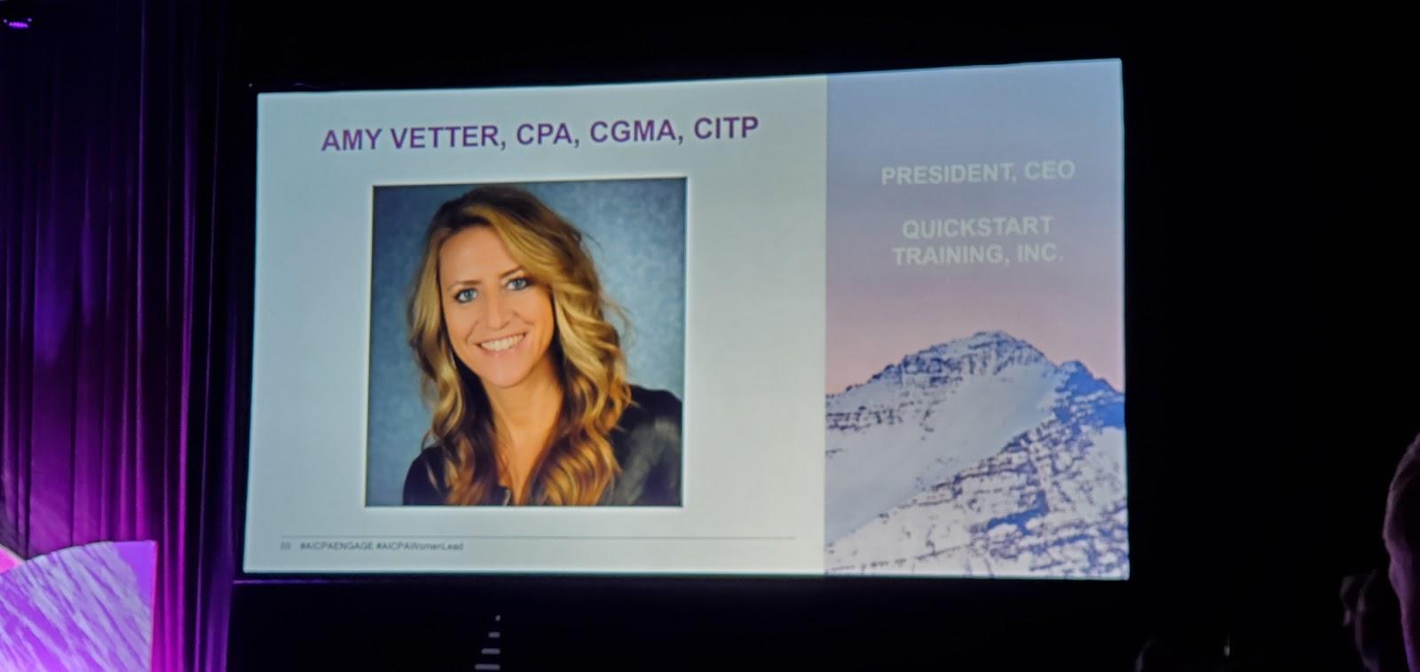 Amy Vetter 2019 Award.jpeg