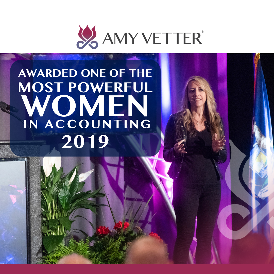 2016 Most Powerful Women in Accounting    2017 Most Powerful Women in Accounting    2018 Most Powerful Women in Accounting    2019 Most Powerful Women in Accounting