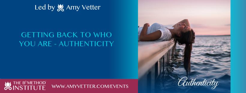 Webinar Authenticity.png