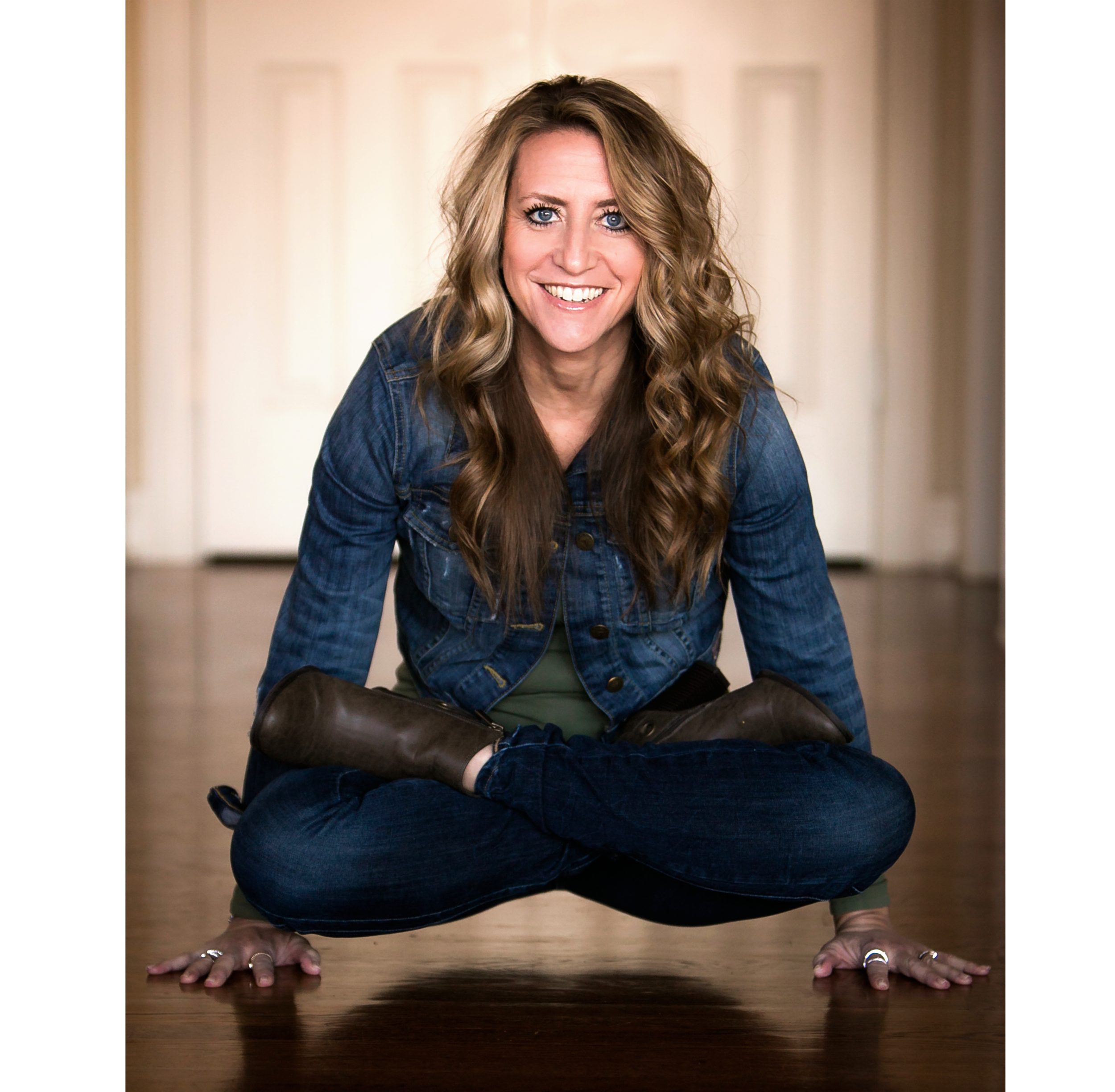 Amy Vetter--B3 Method Institute Newcolor pose 9-4-19.png