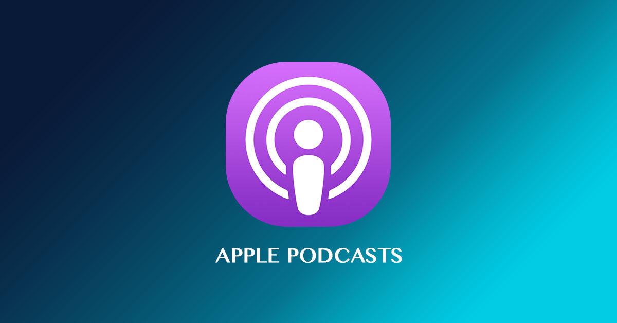 BB_R&R_Apple Podcasts.jpg