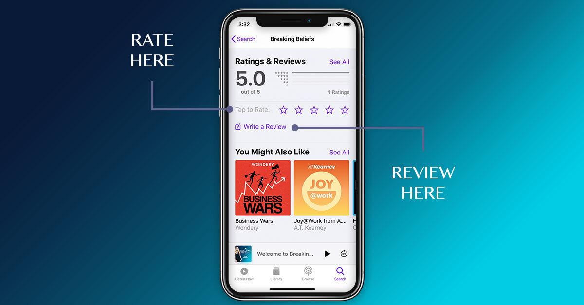 BB_R&R_Rating & Reviews.jpg