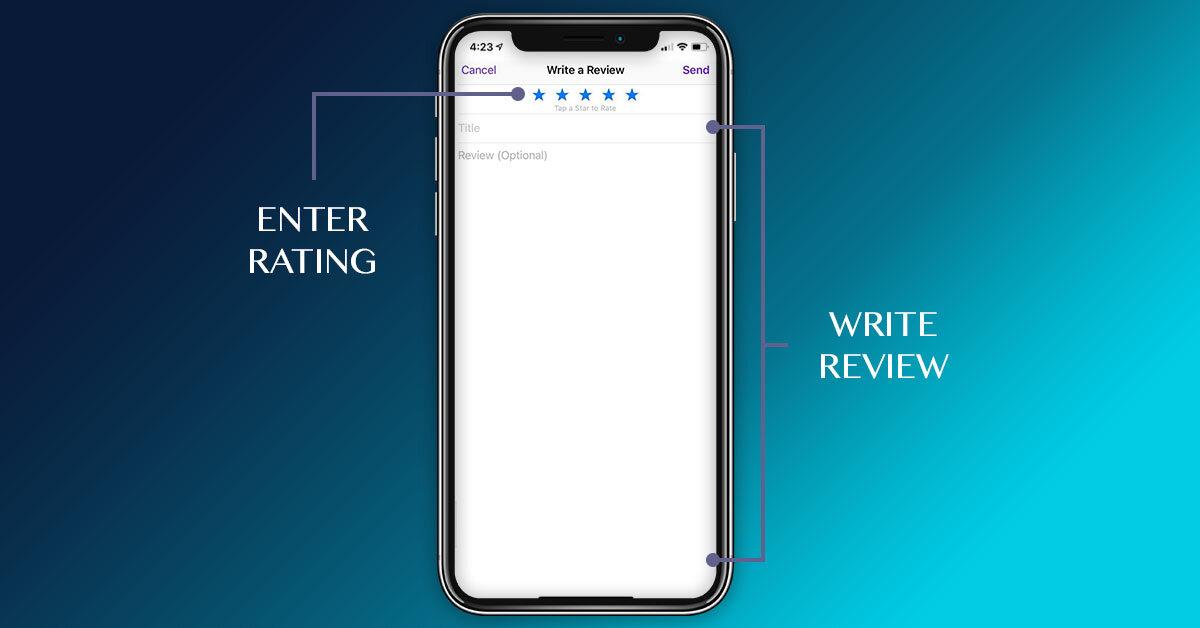 BB_R&R_Write a Review.jpg