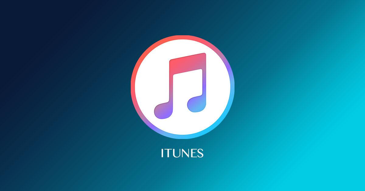 BB_R&R_iTunes.jpg