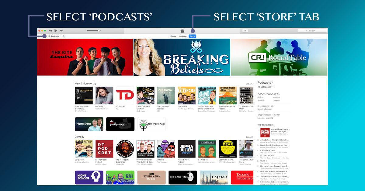 BB_R&R_iTunes Desktop.jpg