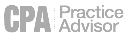 CPA_Practice-02.png